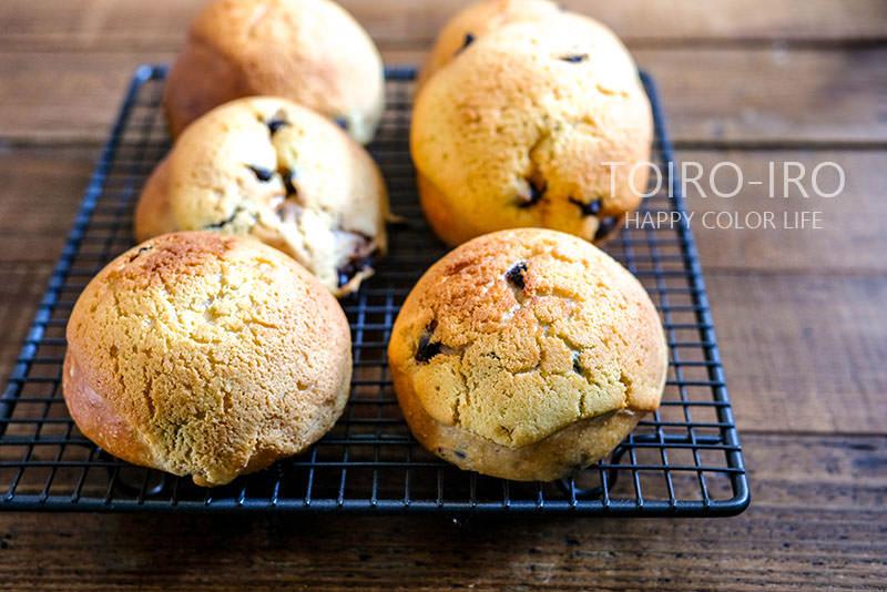 チョコ チップ クッキー レシピ 人気